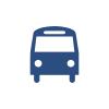 ファンバス運行業務