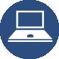 公式サイト制作・運用業務
