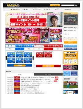 http://gamboo.jp/